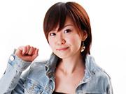 interview_080303kengaku-thumb.jpg