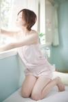 IMG_0182-598x897.jpg