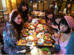 iphone/image-20110603223742.png